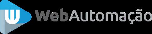 Web Automação