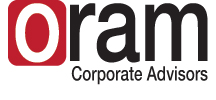 Oram Corporate Advisors