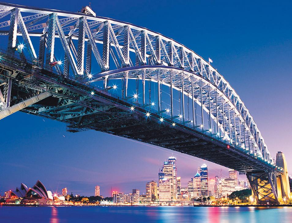 Image result for Bridge Loans