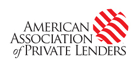 American Association of Private Lenders