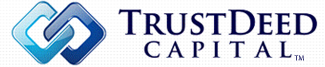 trust-deed-capital-logo.png