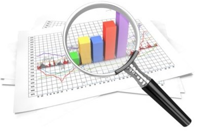 How To Analyse A Buy To Sell Property