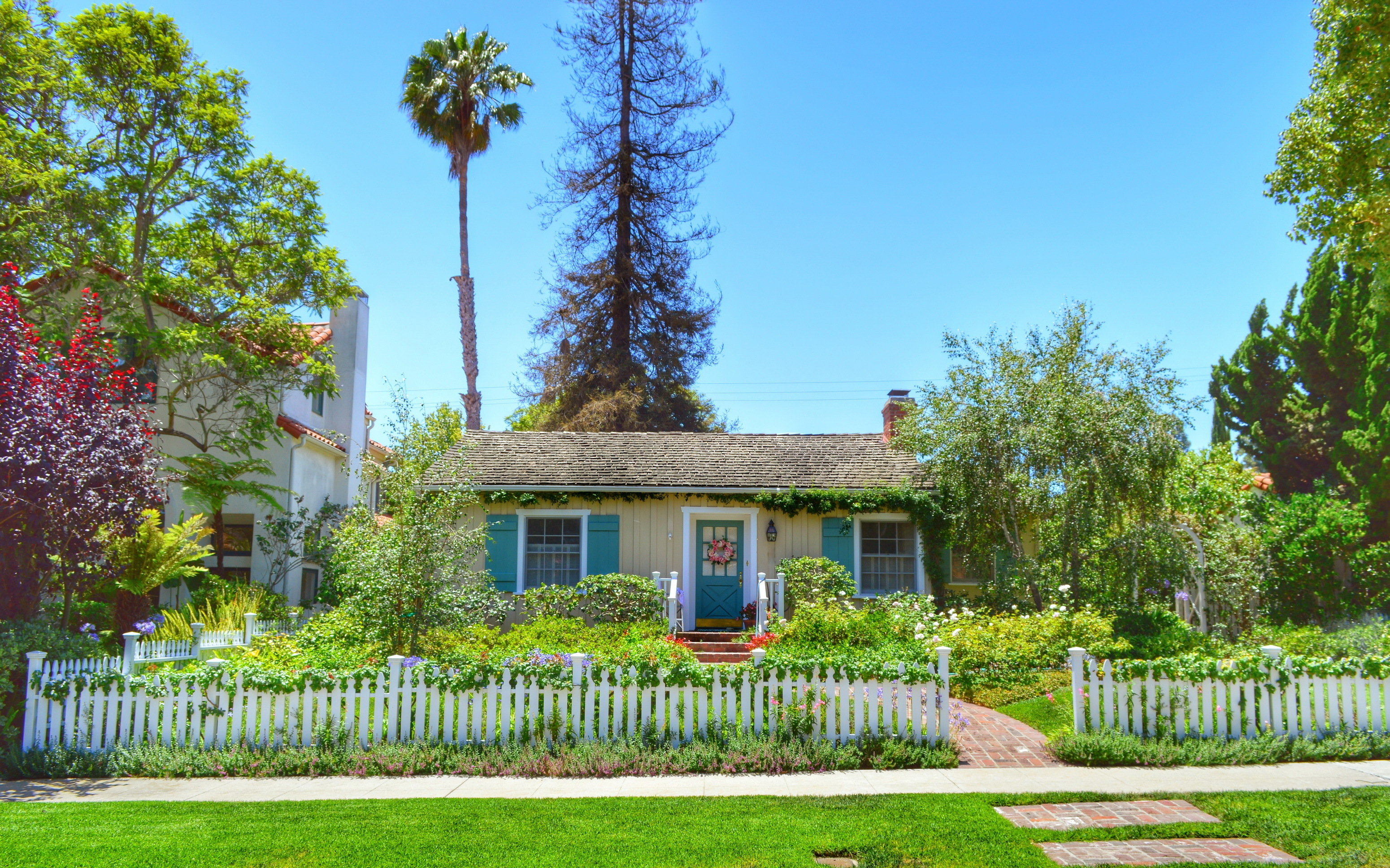 trust deed for sale california