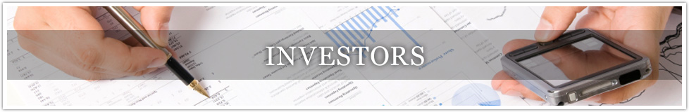 Hard Money Lender Investor Testimonials