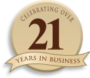 21_yrs_in_businesslogo