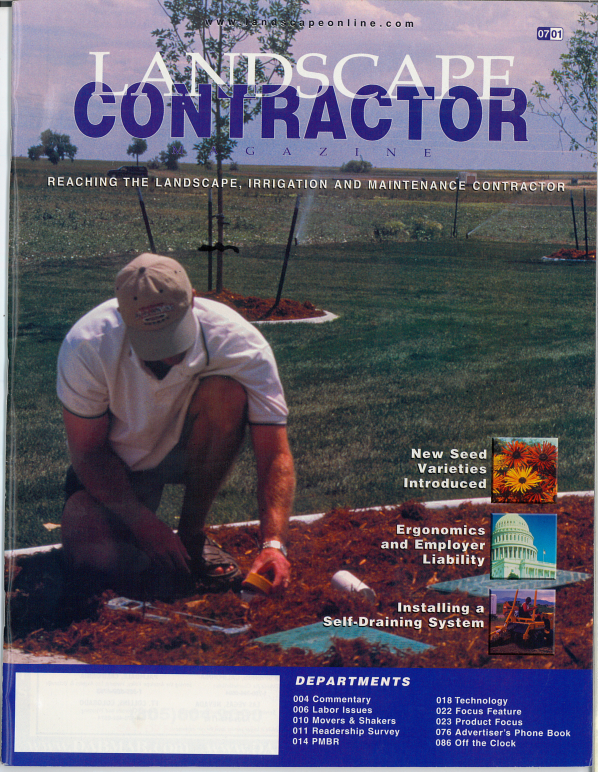Landscape_Contractor_Cover-resized-600
