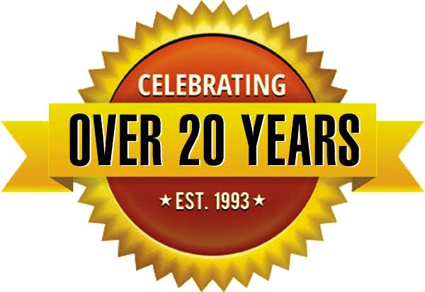 YearRibbon-Over20 (002).jpg