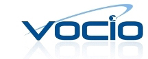 Vocio - Telecom Expense Management Software for Mid Market Enterprises