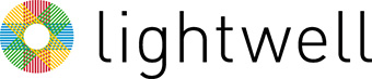 Lightwell Inc