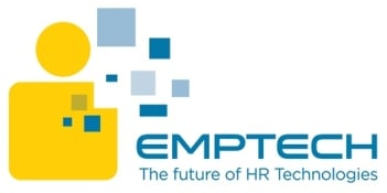 Emptech the future of HR Technologies