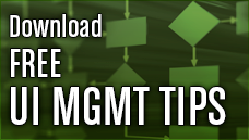 Download Free UI Management Tips