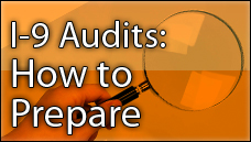 Download Emptech Webcast Slides on I-9 Audit Prep