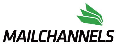 mailchannels-logo-400x157