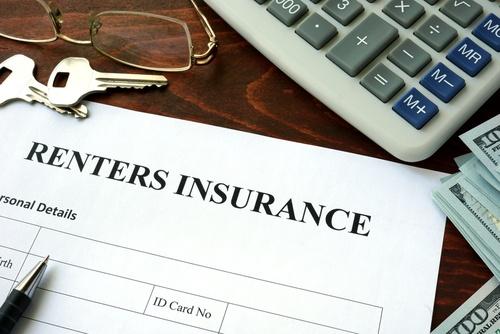 renters-insurance.jpg