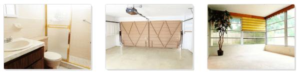 Cayuga-garage.png
