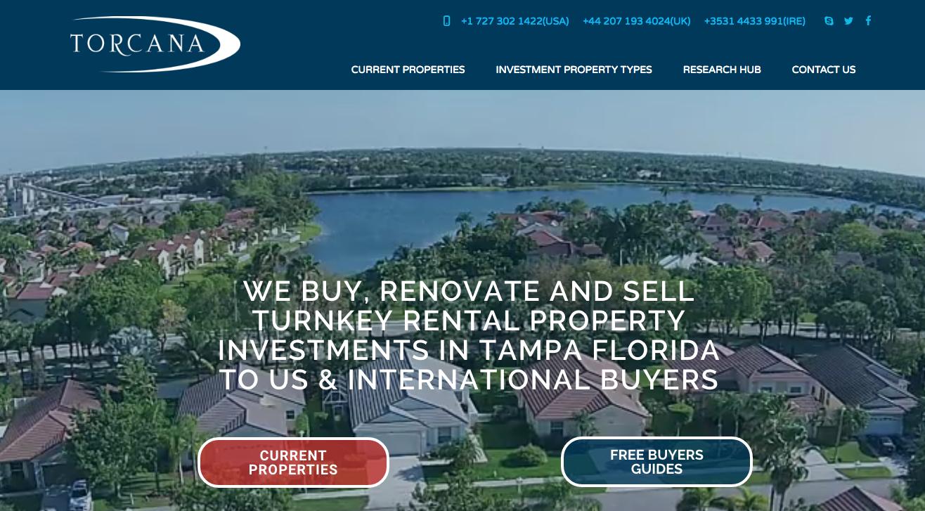 New-Torcana-Website.png