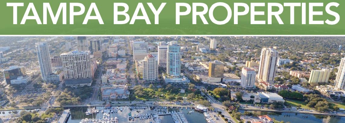 Tampa-Bay-Banner.png