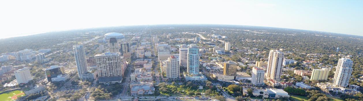 Tampa-marina-skyline.png