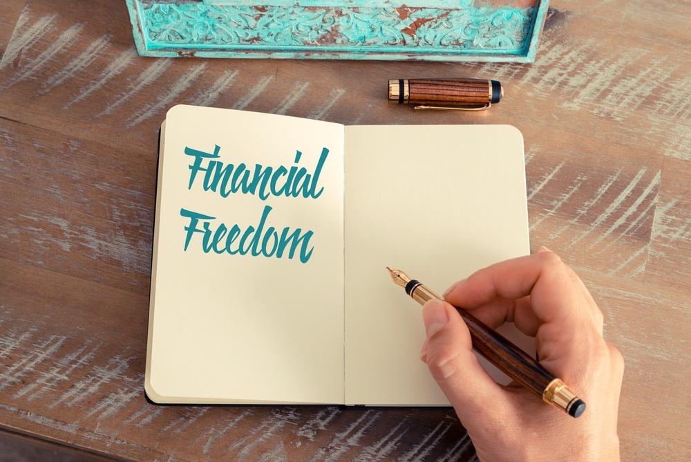 financial-freedom2.jpg