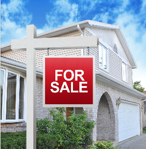 house-for-sale.png