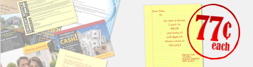 yellowletter-direct-mail.png