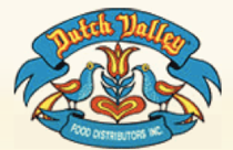 Dutch Valley using Rhythm Software