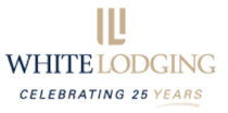 White Lodging using Rhythm Software