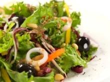 holistic nutrition tips