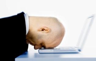 Chronic_fatigue_treatment