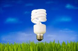 energy saving tips at your office or apartment rental