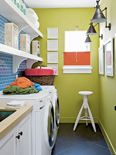 APARTMENT LAUNDRY ROOM ETIQUETTE 101 – ALL YOU'RE QUESTIONS ANSWERED!