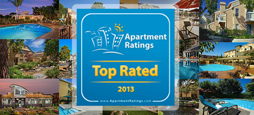 shea apartment communities top rated resized 600