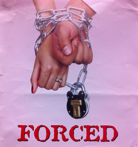 ForcedMarriage resized 600