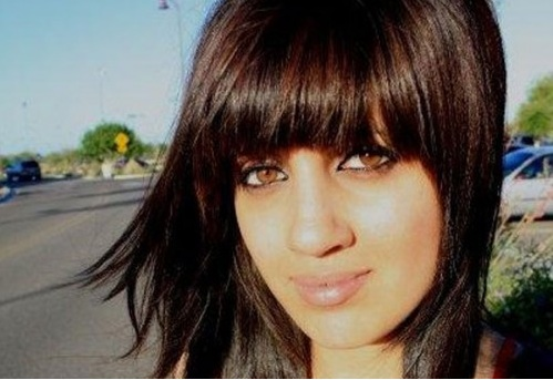 Noor Almaleki, US honor killing victim