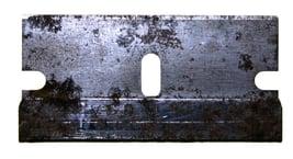razor-blade-stock-photo-881x480.jpg