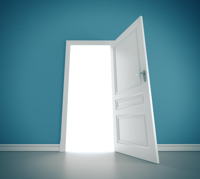 https://cdn2.hubspot.net/hub/117733/file-1078476937-jpg/images/open_door.jpg