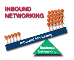 Inbound Networking Graphic resized 600