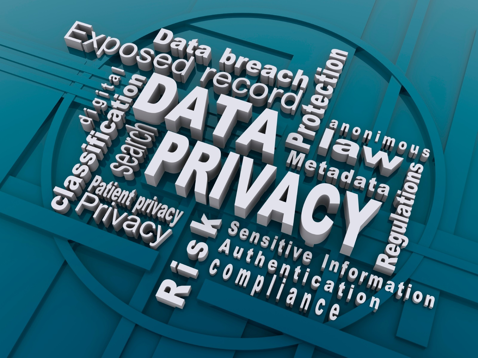 protecting information privacy in the internet The public cares about internet privacy — even though give greater privacy protection by requiring their information when the internet was.