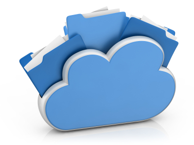 http://www.amsimaging.com/blog/bid/146509/3-Reasons-Why-You-Should-Move-Your-Documents-to-the-Cloud-With-ECM