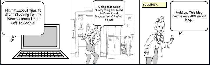 Inbound_Marketing_Comic_-_Everything_You_Need_to_Know_About_Neuroscience_in_400_Words_or_Less