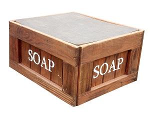get_off_your_soapbox.jpg