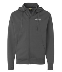 jeep-embroidered-zip-jacket-convertible-gray.jpg