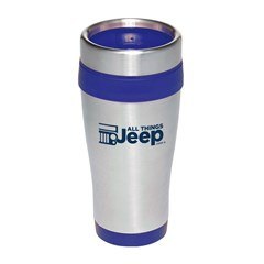 travel-mug-stainless-steel-all-things-jeep-logo.jpg