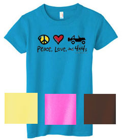 PeaceLove4Tees resized 600
