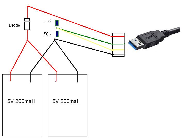 cell phone wiring diagram electrical diagrams forum u2022 rh jimmellon co uk