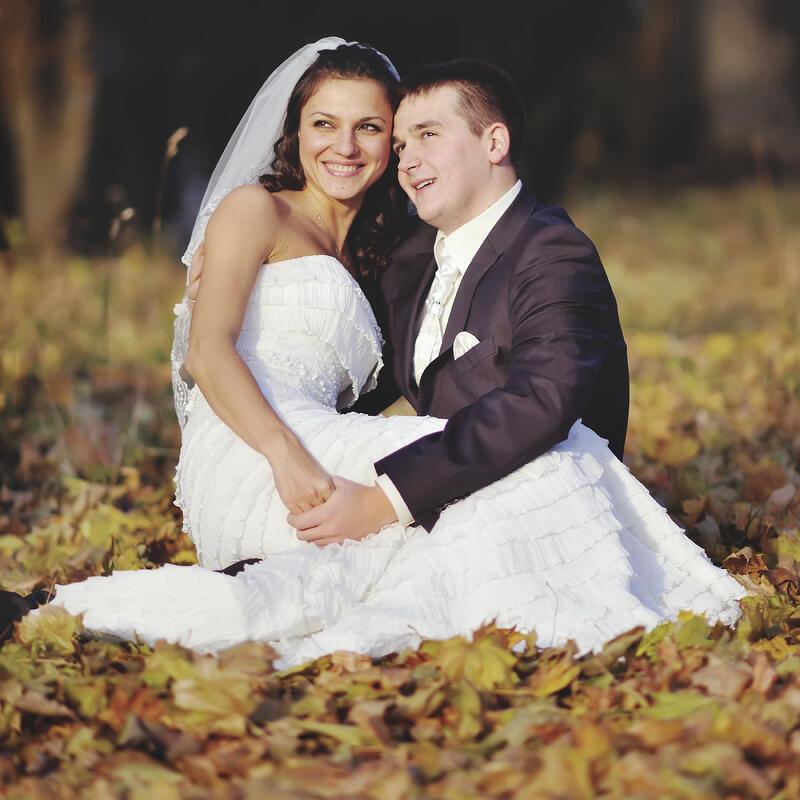 Fall_Wedding