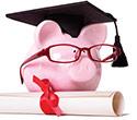scholarships_thumb