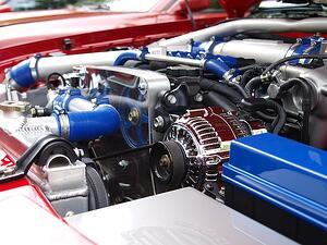 AutomobileTechnology-1