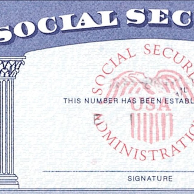 Social_Security_Card.jpg
