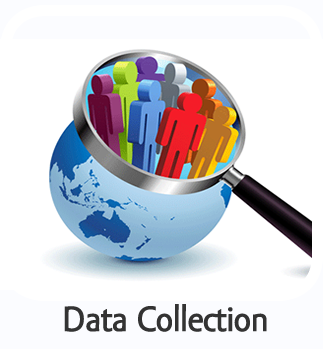 Data Collection image Silicon Valley Research Group
